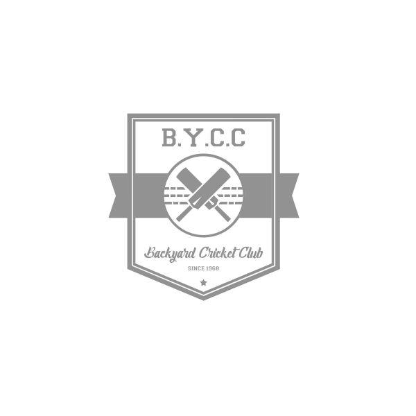 B.Y.C.C Logo