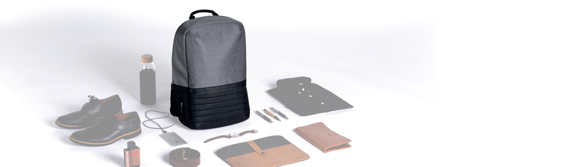 Premium Luggage Slider