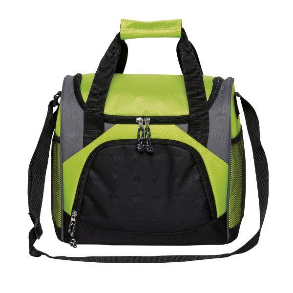 Lime/Black/Grey