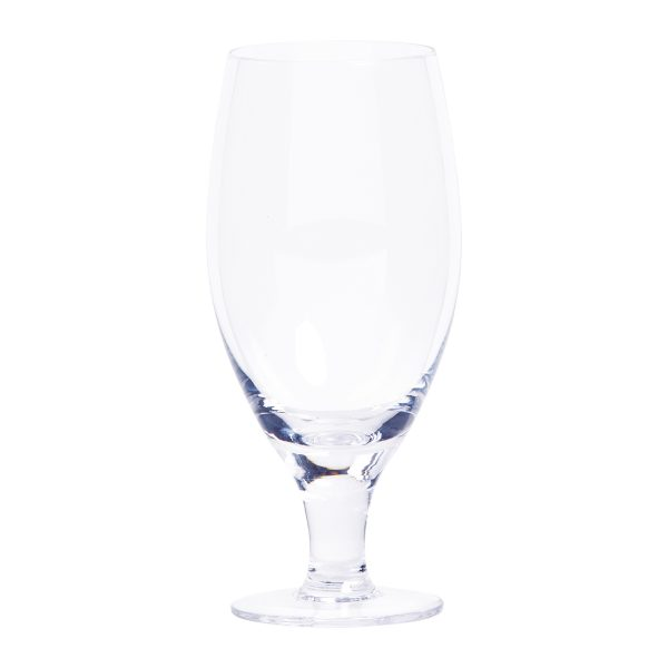 Lager Glass