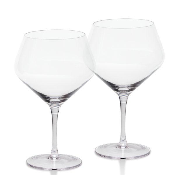 Copa Glasses