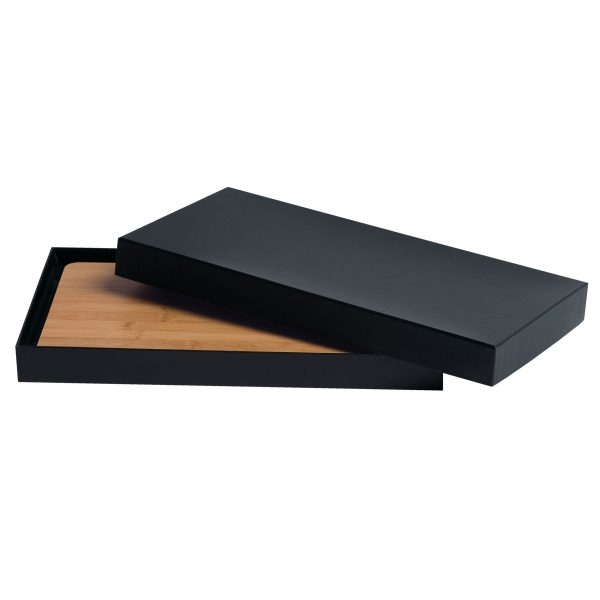 Cheese Board in Gift Box