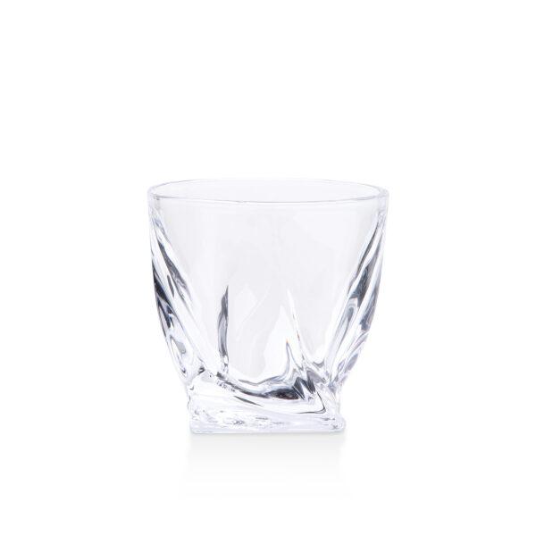 330ml Whisky Glass