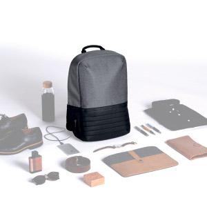 Premium Luggage