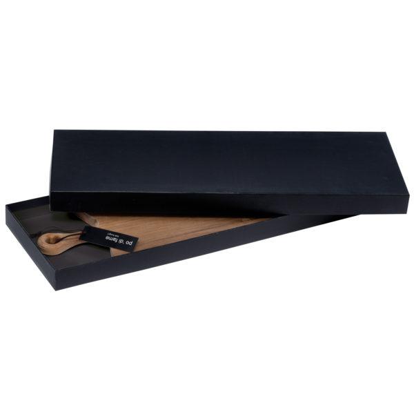 Board in Gift Box