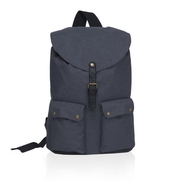 Stomp Backpack