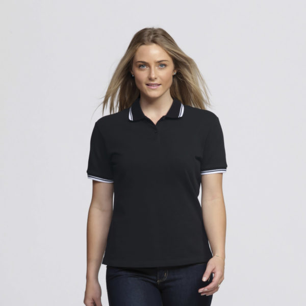 smpli-womens-black_white-stanton-polo-lifestyle