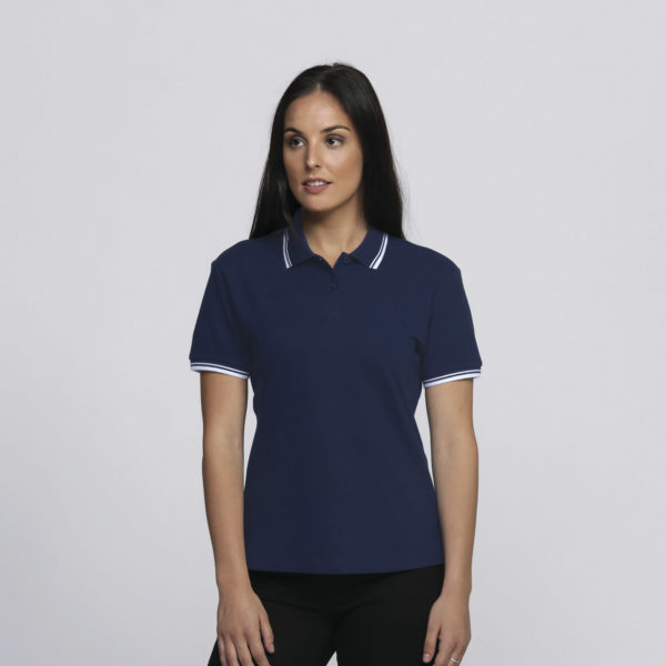 smpli-womens-navy_white-stanton-polo-lifestyle