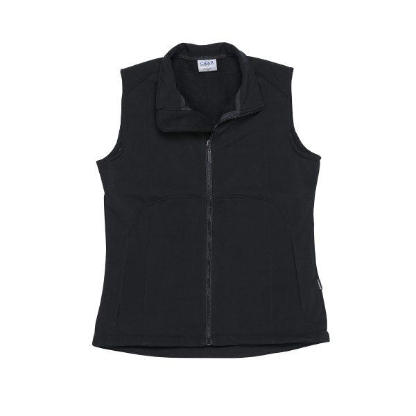 Black - Sizes XXS-XS
