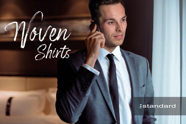 woven-shirts